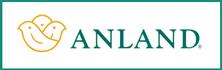 Chung cư Anland Complex - Tập đoàn Nam Cường