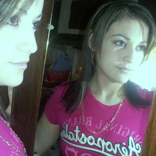 Zenaida Serrano