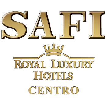 Who is Hotel Safi Towers?