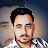deepak sankala avatar image