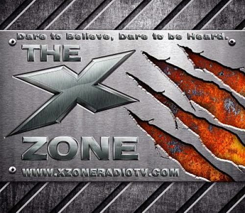 Wed Apr 28 2010 Tonight On The X Zone With Rob Mcconnell