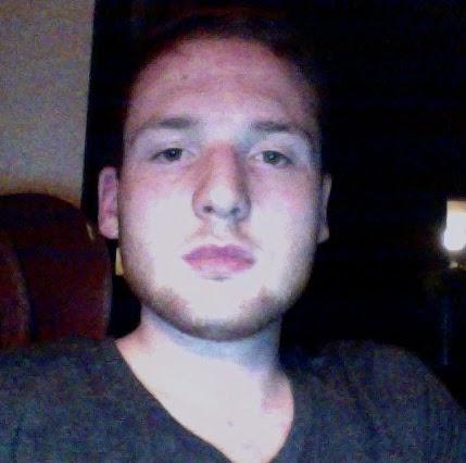 Brandon Summers Photo 23