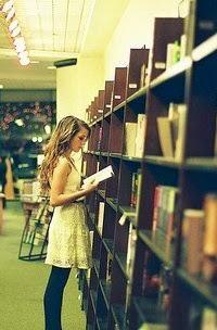 Покупать книги в интернет-магазине или обычном?