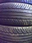 Used Kumho Tires