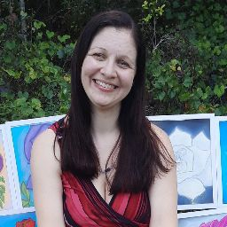 Renee Arbia