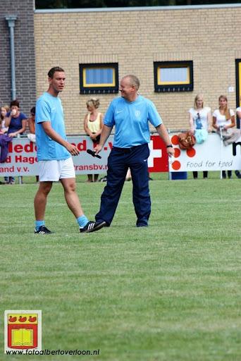 Finale penaltybokaal en prijsuitreiking 10-08-2012 (69).JPG