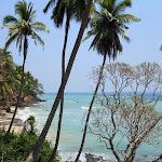 Roos Island, Andaman