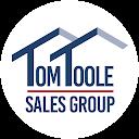 Tom Toole III