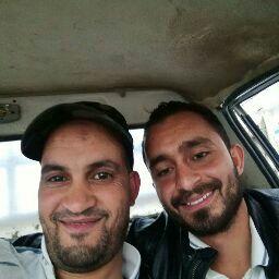 Rachid App picture