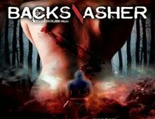 مشاهدة فيلم Backslasher