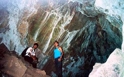 cave-boqueron