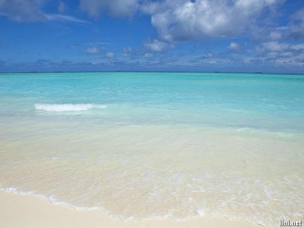 ảnh biển đẹp tuyệt vời