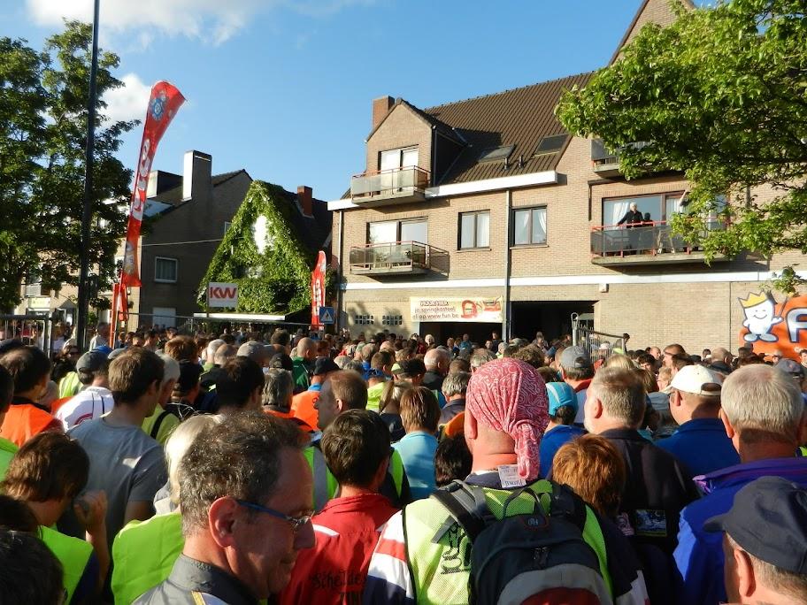 """100 Km """"Nuit des Flandres"""" (Torhout, B): 21-22/6/2013 Torhout%252C%25202223-06-12%2520017"""