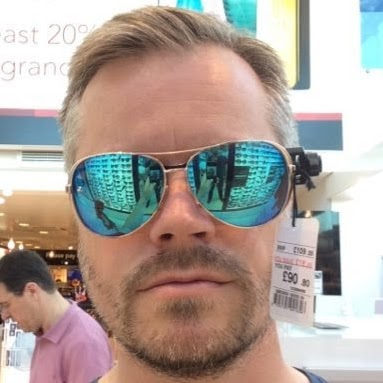 Simon Nielsen