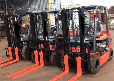 xe nâng điện toyota 2.5 tấn, 0909648178 Thúy Hoàng