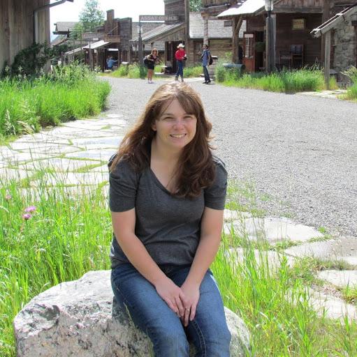 Tabitha Lane Photo 9