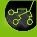 iClone Pro 6 Full Version