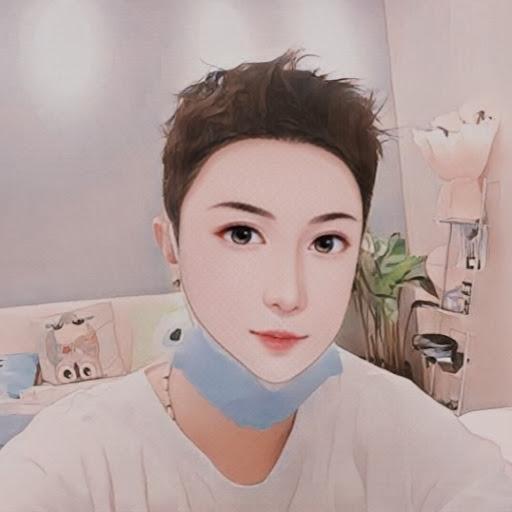 Hu Xiao