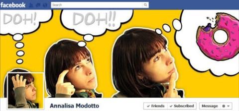 09-portada-facebook-evolucion