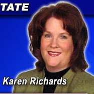 Karen Richards