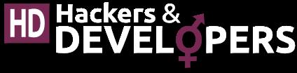 Downloads: Hackers & Developers Nº 11