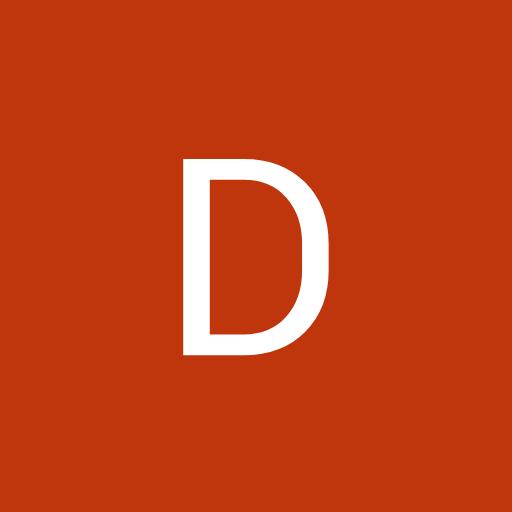 avatar_duardino