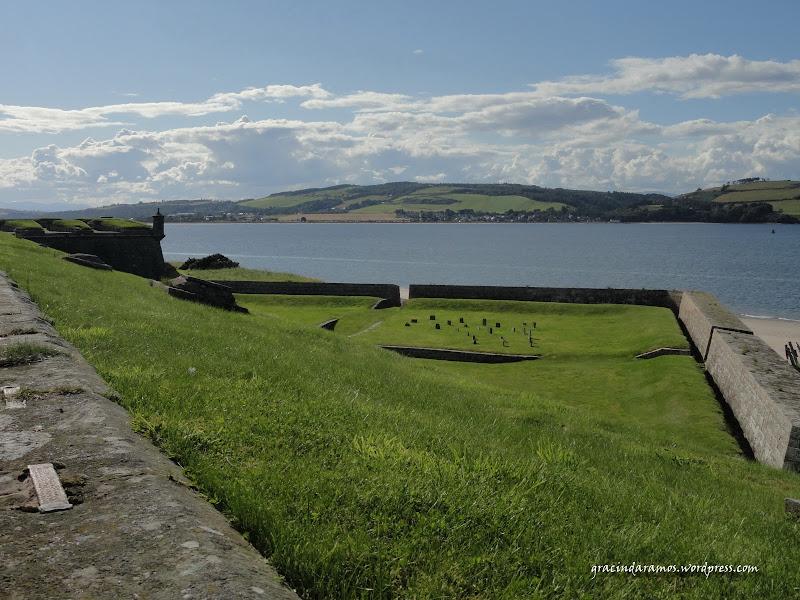 - Passeando até à Escócia! - Página 15 DSC03850