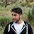 Yasser Benfoughal avatar image