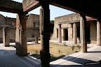 Casa de la Columnata Toscana