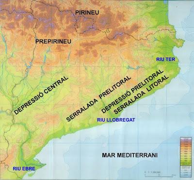 http://serbal.pntic.mec.es/ealg0027/catorog2c.html