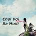 [Bài dự thi truyện audio] Chơi vơi ba mươi- Nguyễn Bảo