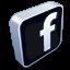 Foro gratis : CLAN G.O.E GHOST RECON Facebook+Clan+G.O.E