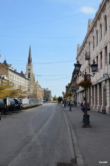 Novy Sad