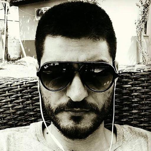 Fatih Evranos