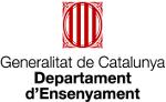 http://www20.gencat.cat/portal/site/ensenyament/menuitem.75e1c94eb5dd9e184ed22010b0c0e1a0/?vgnextoid=eb586ef72d267110VgnVCM1000008d0c1e0aRCRD