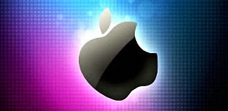 Convierte Windows en Mac OS X con OS X Mavericks Transformation Pack