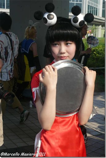 unknown cosplay 110 from summer comiket 2011