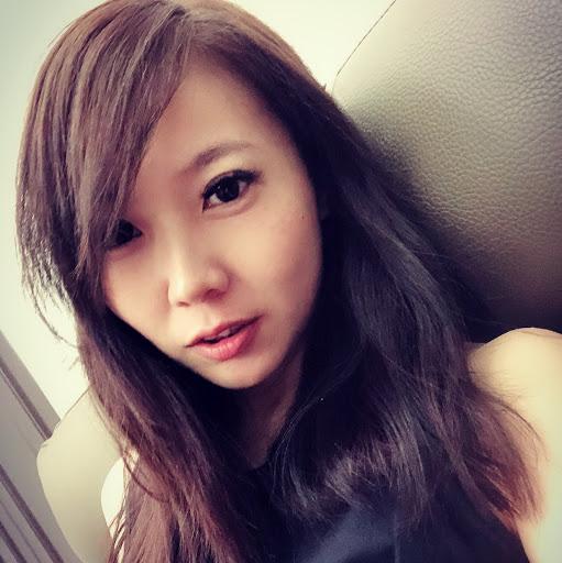 Vicky Tseng Photo 16