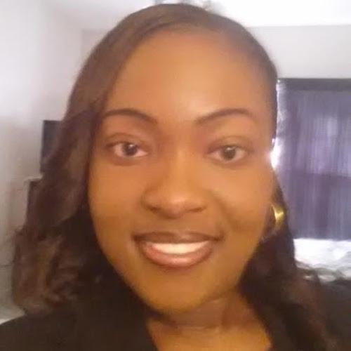 Kimberly Profile Photo