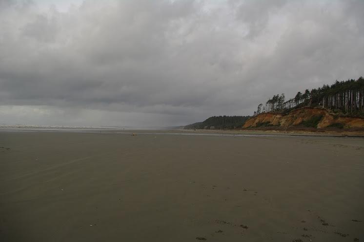 Blog de crabcake : Crab cake, Mini Road Trip to Oregon - part 2