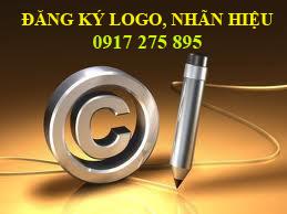dang ky logo