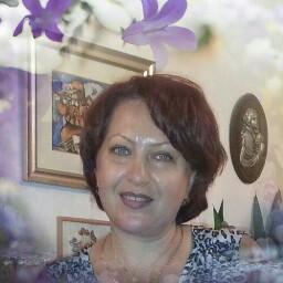 Larisa Gershkovich Photo 3