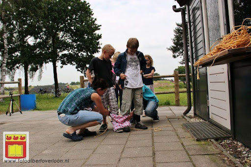 afsluitende activiteit. Fanfare Vriendenkring overloon 29-06-2012 (3).JPG