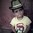 Sharif Gehlot avatar image