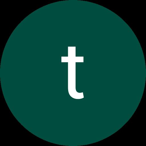 timothy morley