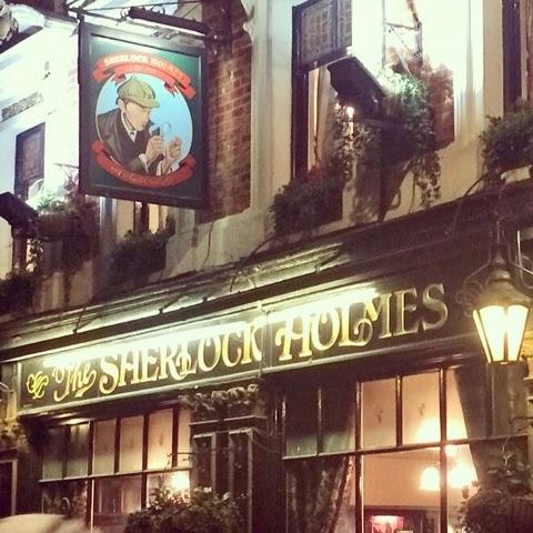 sherlock-holmes-tour