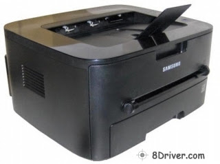 download Samsung ML-1915 printer's driver - Samsung USA