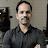 JAY PRAKASH Namdev avatar image