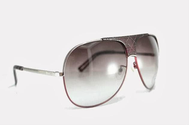 391180 400526493340956 1513469762 n صور نظارات شمس رجالى و حريمي تصميمات جديدة   صور نظارات شمس