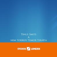 """2009 tavasz """"A nem toxikus tumor terápia"""" előadásának hanganyaga CD-n MP3 formátumban"""